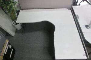 0108 prostage 300x200 岐阜のオフィス家具買取実績【無限堂】
