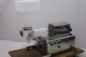 0109 KT A200WP 300x200 厨房機器の買取実績