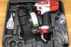 0110 CN 238 300x200 三重の機械工具買取実績【無限堂】