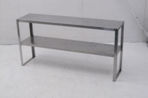 0116 shelf 300x200 厨房機器の買取実績