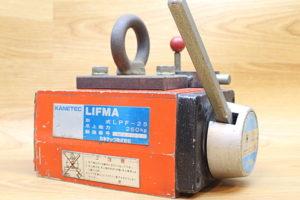 0120 LPF 25 300x200 岐阜の機械工具買取実績【無限堂】