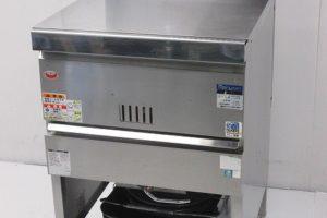 0120 MGF C23K 300x200 厨房機器の買取実績
