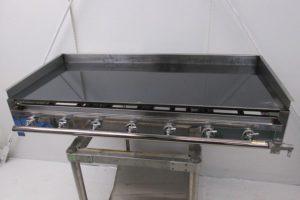 0122 TYS1200 300x200 厨房機器の買取実績