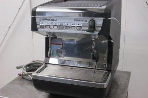 04c587afe1c89a4a37e31cf6f04c7525 300x200 三重の厨房機器買取実績【無限堂】