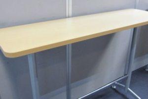 0221 LTT 405P16 300x200 岐阜のオフィス家具買取実績【無限堂】