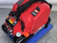 0415 AK HL1110E 200x150 建築用コンプレッサーの買取