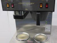 0428 KW 17 200x150 コーヒーマシン・焙煎機の買取