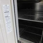 IMG 3420 150x150 コロナ禍にあわれて閉店をお考えの飲食店様に向けて 厨房機器 買取の流れとガイドライン
