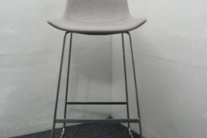 0612 chair 300x200 三重のオフィス家具買取実績【無限堂】