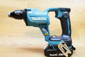 0625 FS600DRAX 300x200 機械工具買取実績一覧