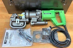 0629 ISK MP920F 300x200 機械工具買取実績一覧