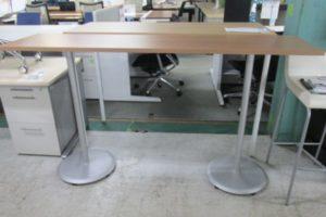 0703 MS52CSMK38 300x200 三重のオフィス家具買取実績【無限堂】