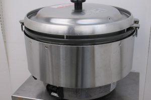 0703 RR 50S2 300x200 岐阜県の厨房機器の買取実績一覧