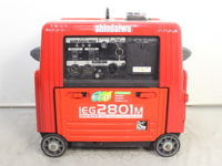0706 IEG2801M 200x150 発電機の買取