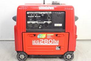 0706 IEG2801M 300x200 機械工具買取実績一覧