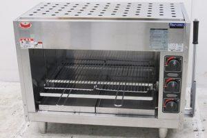 0706 MGK 084UB 300x200 三重の厨房機器買取実績【無限堂】