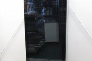 0707 BU 468 300x200 岐阜県の厨房機器の買取実績一覧