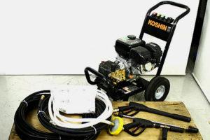 0707 CE 1510UK 300x200 機械工具買取実績一覧