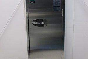 0710 HSB 4SA H 300x200 三重の厨房機器買取実績【無限堂】