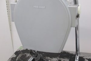 0713 SS 250C 300x200 岐阜県の厨房機器の買取実績一覧