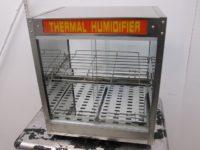 0714 PRO 4WS 200x150 冷蔵、冷凍、冷蔵冷凍ショーケースの買取