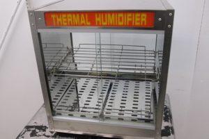0714 PRO 4WS 300x200 三重の厨房機器買取実績【無限堂】