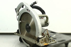0720 5430A 300x200 三重の機械工具買取実績【無限堂】
