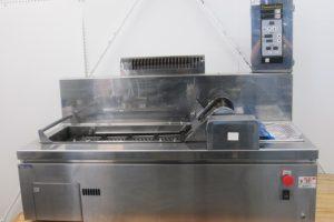 0720 MGFR 126TLB 300x200 厨房機器の買取実績