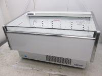 0721 MRN 50PJTOR 200x150 冷蔵、冷凍、冷蔵冷凍ショーケースの買取