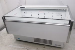 0721 MRN 50PJTOR 300x200 岐阜県の厨房機器の買取実績一覧