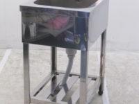0722 sink e1595407797248 200x150 シンク、調理台、板金類の買取