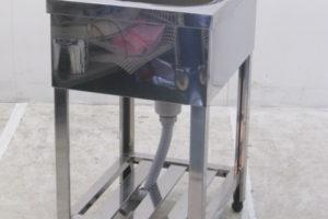 0722 sink e1595407797248 300x200 厨房機器の買取実績