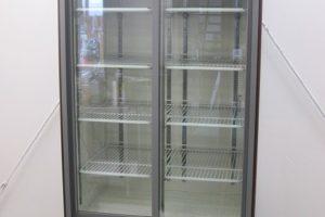 0727 RSC 90D B 300x200 岐阜県の厨房機器の買取実績一覧