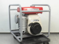 0731 YSG 1800A 200x150 発電機の買取