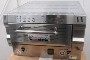 0803 PZT UNO 300x200 厨房機器の買取実績