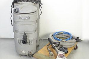 0803 cleaner 300x200 三重の機械工具買取実績【無限堂】
