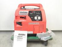 0826 iEG900BG 200x150 発電機の買取