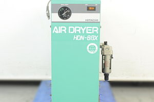 0911 HDN 8BX 300x200 機械工具買取実績一覧