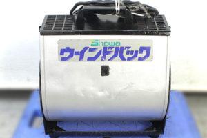 0914 WB 200 300x200 機械工具買取実績一覧