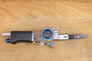0923 GT BS12 300x200 機械工具買取実績一覧