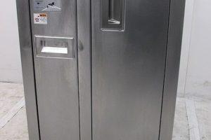 0925 MCD 056B 300x200 三重の厨房機器買取実績【無限堂】