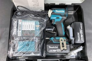 0925 TD171DRGX 300x200 機械工具買取実績一覧