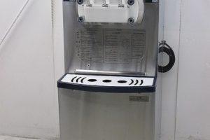 0929 NA 6462WEH 300x200 三重の厨房機器買取実績【無限堂】