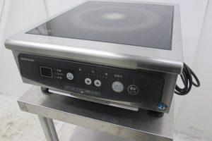 1001 HIH 2CB 300x200 三重の厨房機器買取実績【無限堂】