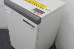 1005 ID 431SEF2 300x200 三重のオフィス家具買取実績【無限堂】