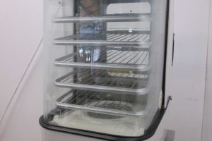 1005 MJ45S 300x200 三重の厨房機器買取実績【無限堂】