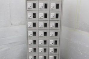 1009 HDK 166HPF2 WE 300x200 三重のオフィス家具買取実績【無限堂】