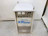 1009 YD 350KR23 200x150 溶接機の買取