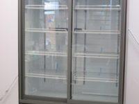1013 MSS 120GHMSR 200x150 冷蔵、冷凍、冷蔵冷凍ショーケースの買取