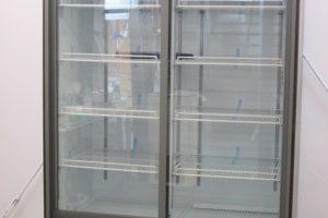 1013 MSS 120GHMSR 300x200 三重の厨房機器買取実績【無限堂】
